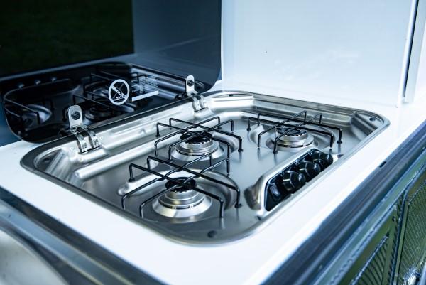 xh15 hybrid caravan stove